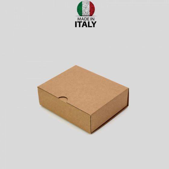 Havana Cardboard Boxes
