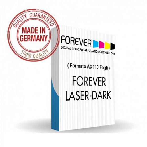 Forever for Dark Fabrics