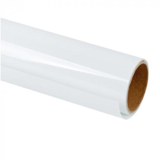 Thermoad sticker roll