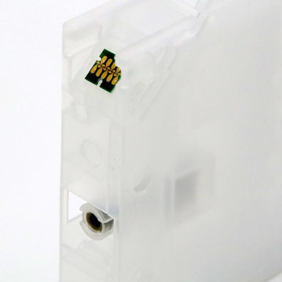 WF8010 Pro Epson Cartridges