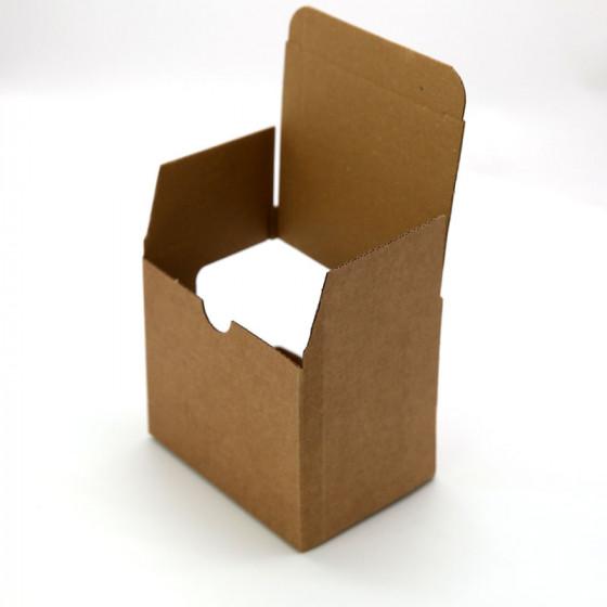 Havana Cup Box