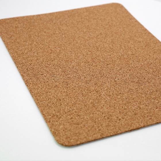 American Cork Tablecloth