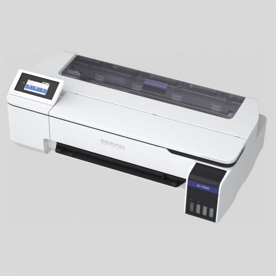 Epson SureColor SC-F500...