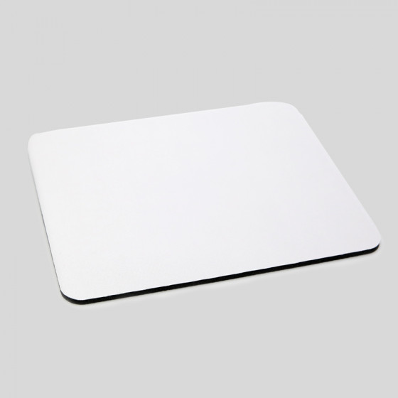 Mouse Pad sp. 5 mm.