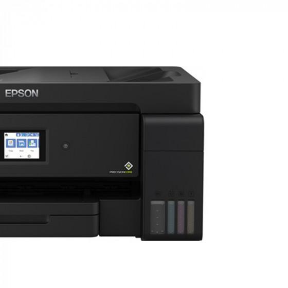PROMO Epson ET-15000 sublimatica