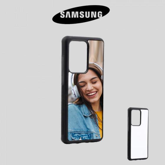 Cover Samsung in Silicone