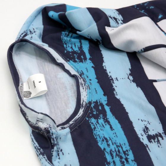 PRINTED Men's Sea T-shirt