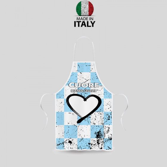 SPORT Aprons Polyester 100%