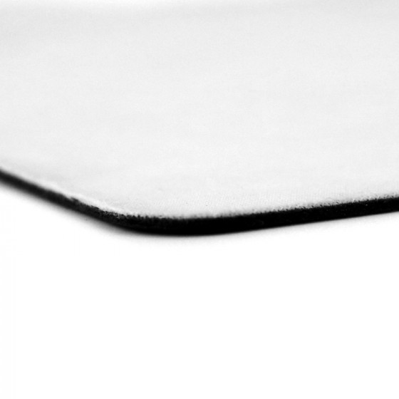 Mouse Pad sp. 1,5 mm.