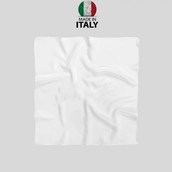 Bandana 55x55 cm. polyester...