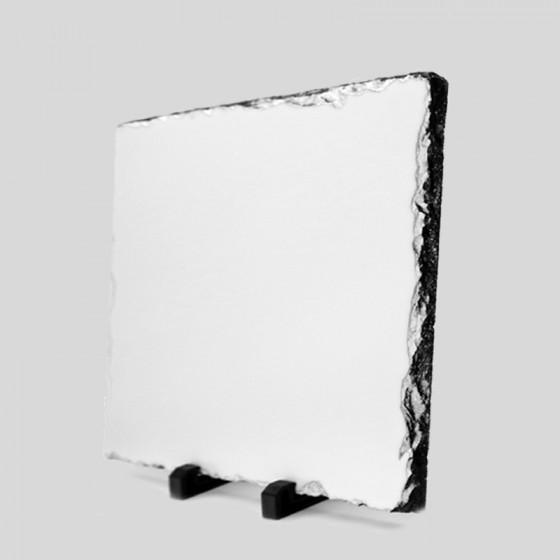 Frame 20x30 cm. Slate Stone