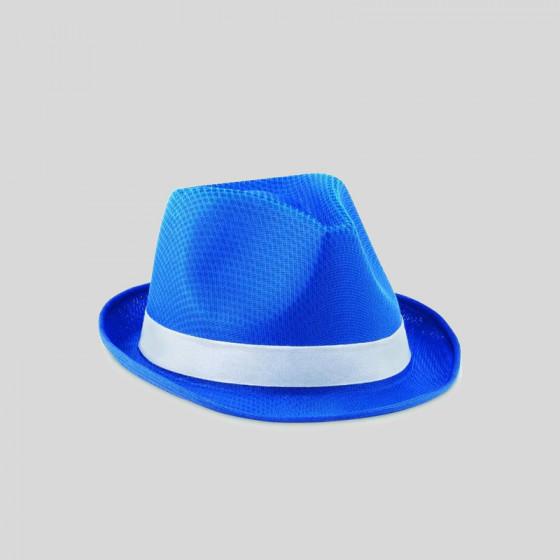 Baby Beach Hat