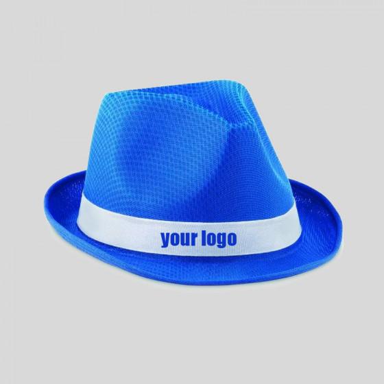 Adult Beach Hat