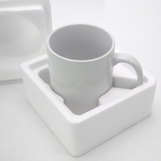 SHOCKPROOF Box Mug
