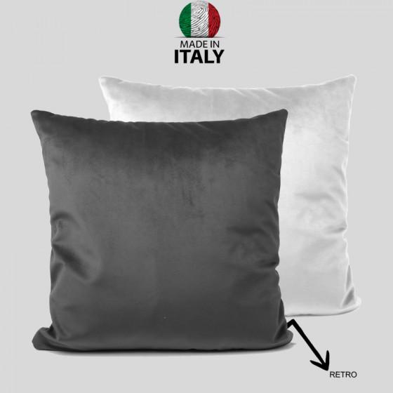 copy of Two-tone FineArt pillowcase 40x40 cm.