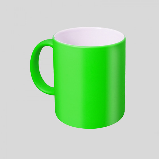 Sublimatic Fluo Cups