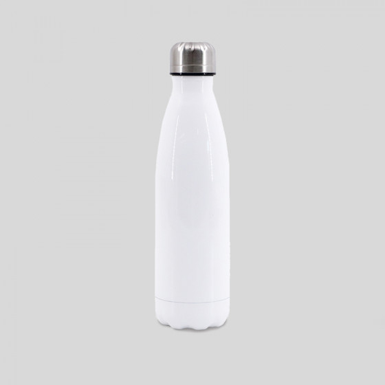 Bottiglia Termica 500 ml.
