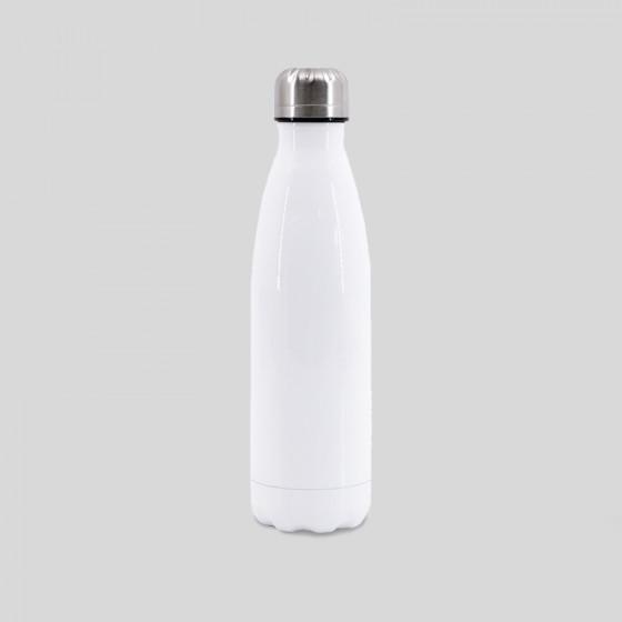 Thermal bottle 500 ml.