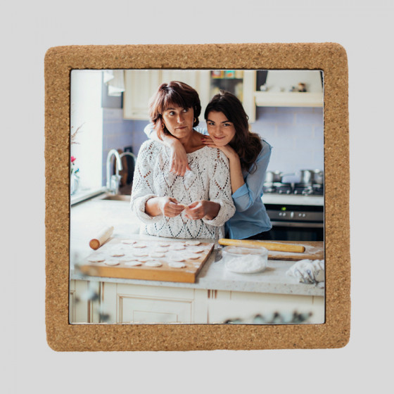 Sublimatic Chopping Boards...