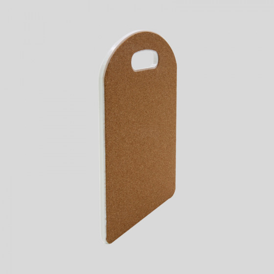 Sublimatic Chopping Boards and Underpentole