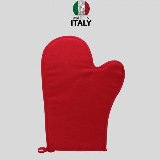 Sublimatic HOSTARIA gloves